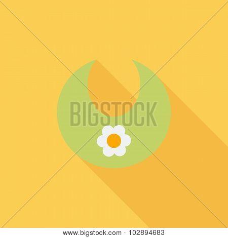 Bib icon