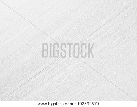 white texture of paint background