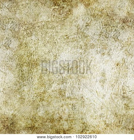 old paper sheet texture for design