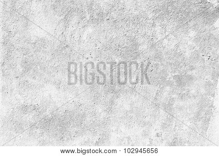 Vintage Background From Stone