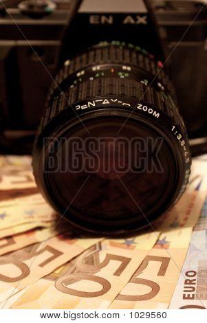 Reflex Money 3