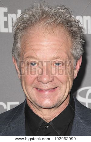 Chandra WilsonLOS ANGELES - SEP 26:  Jeff Perry at the TGIT 2015 Premiere Event Red Carpet at the Gracias Madre on September 26, 2015 in Los Angeles, CA
