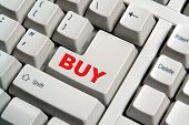 Buy Key on Special Computer Keyboard