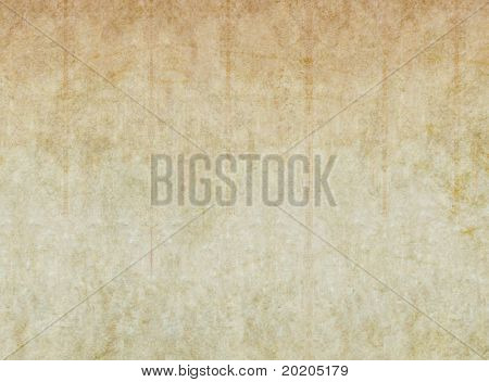 abstract white and brown background image with interesting texture which is very useful for design purposes