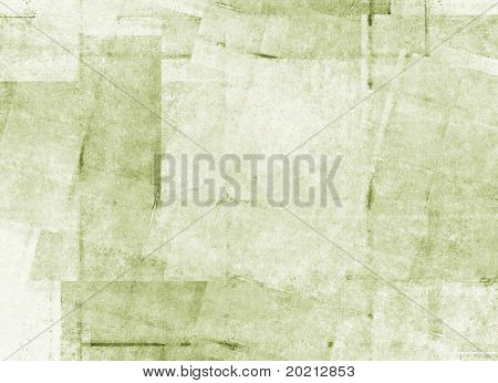 lovely light green background image
