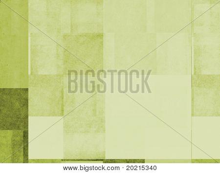 useful geometric background image