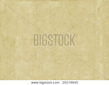 lovely brown background image with interesting texture
