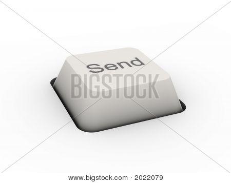 Button Send