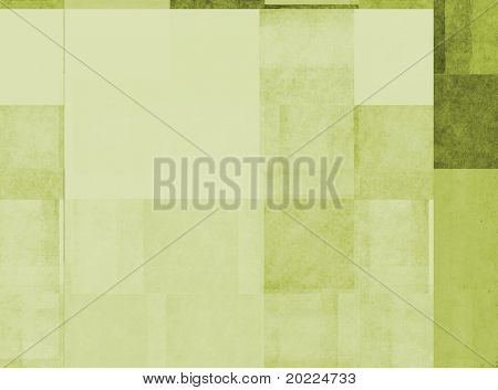 green geometric background image with interesting earthy texture
