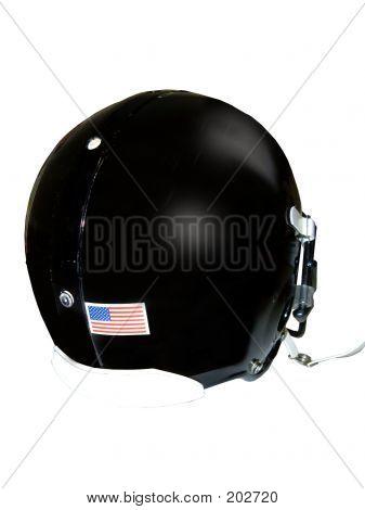 Back_of_helmet