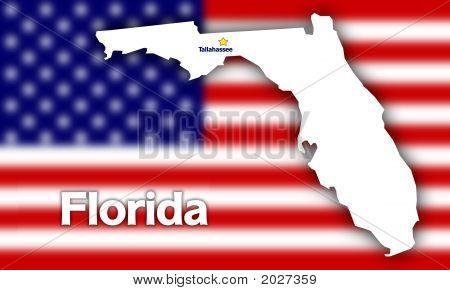 Florida Contour