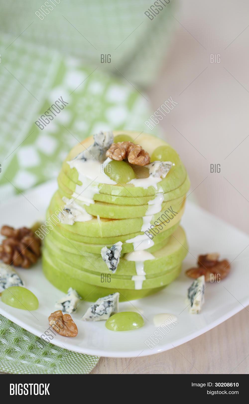 pasteles de hadas Cupa a Cake queso crema Recipiente transparente para magdalenas ensaladas