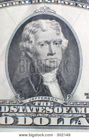 Two Dollars 2
