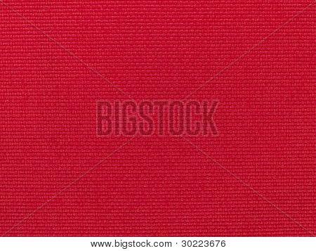Makro Textur-Textilien-Stoff