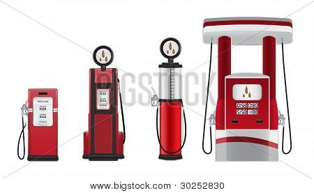 Gas pumps.eps