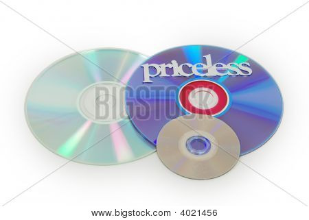 Priceless Software