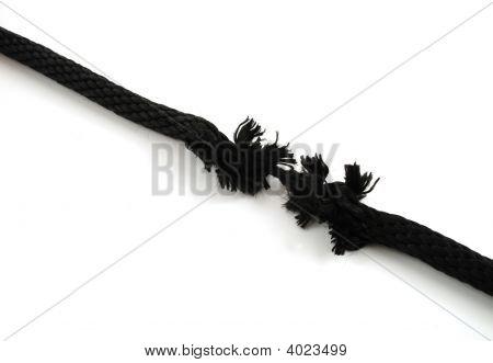 Seil und thread
