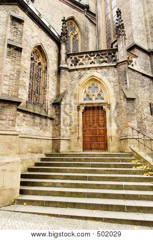 Miru Church