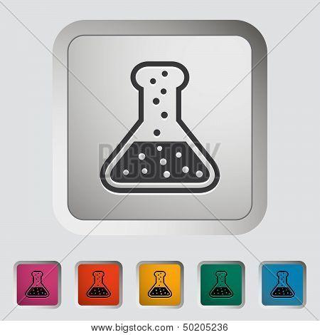 Chemisty.