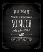 stock photo of just say no  - Quote Typographical Background - JPG