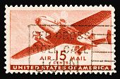 Airmail15 1941