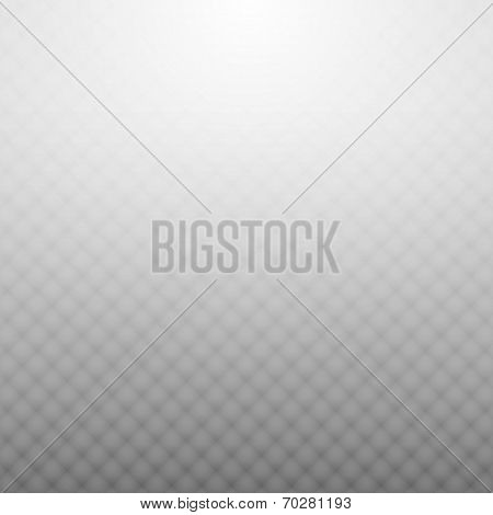 eps10 vector carbon metallic background texture