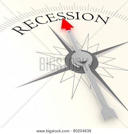 Recession Compass
