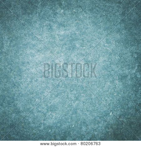 Grange texture background