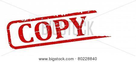 Copy - Stamp