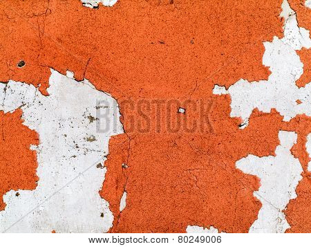 Grunge Background Texture Wall Plaster Walls Outer Urban Background For Your Concept Or Project