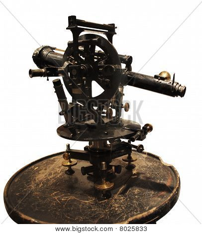 Miners tool