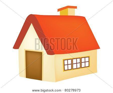 House / Home