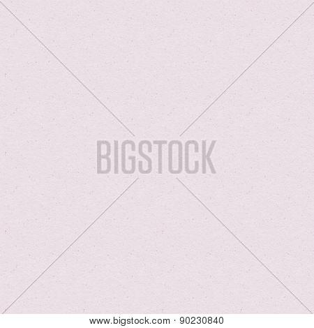 Pink Watercolor Paper Texture