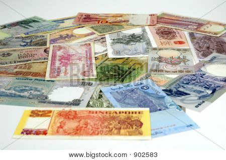 Background Money