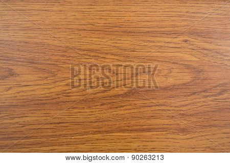 Wood Laminate Texture Background