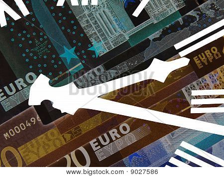 Euro Deadline