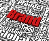 foto of orientation  - Brand related words - JPG