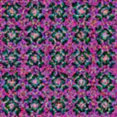 picture of parallelogram  - background pattern made from piece of Karanda fruit in blur style - JPG