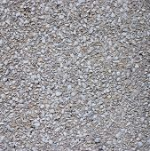 foto of mica  - Textured stoned material surface  - JPG