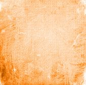 stock photo of rusty-spotted  - background  - JPG