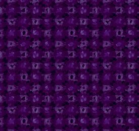 image of parallelepiped  - background pattern made from piece of flower in vintage style created from filter technique - JPG