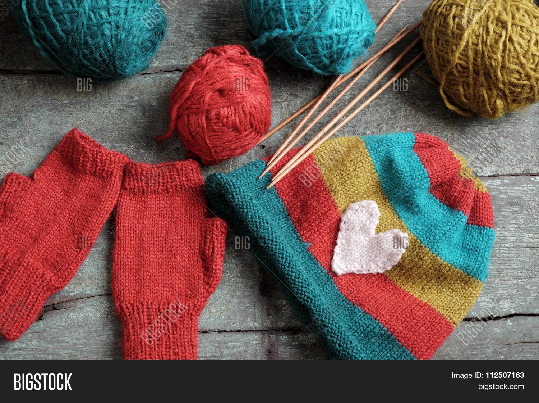 Идеи для бизнеса для вязания