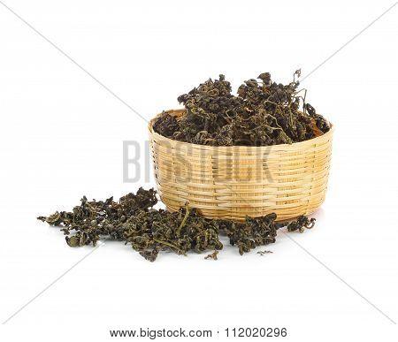Jiaogulan ,gynostemma Pentaphyllum