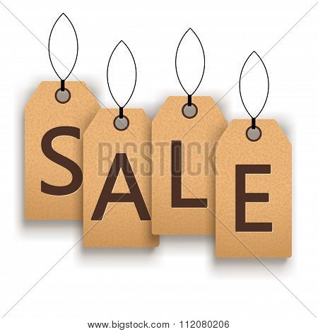 picture of sale