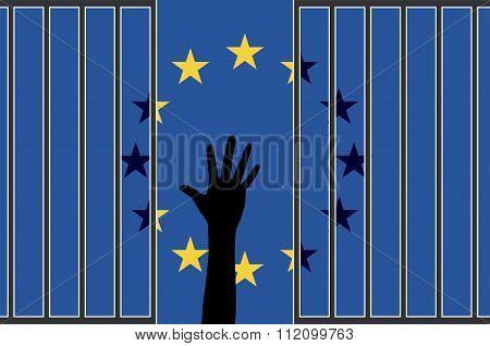EU Falling Apart