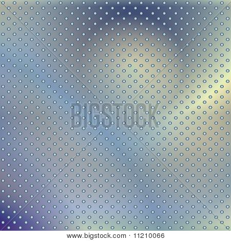 Abstract Textured Background.