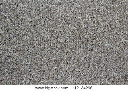 Fine Grey Sandpaper
