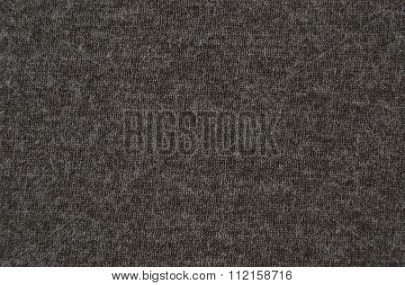 Jersey Fabric Background
