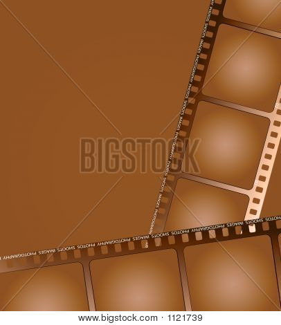 Brown Film Outline 2