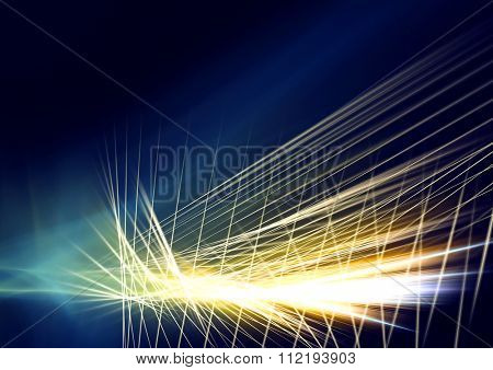 abstract graphic lines background texture